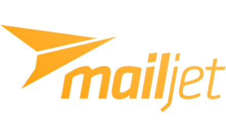 Mailjet Review
