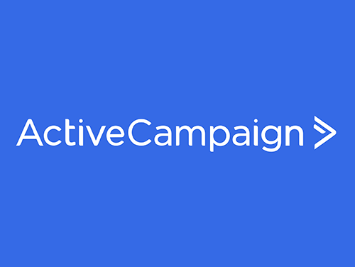 ActiveCampaign Evaluatie