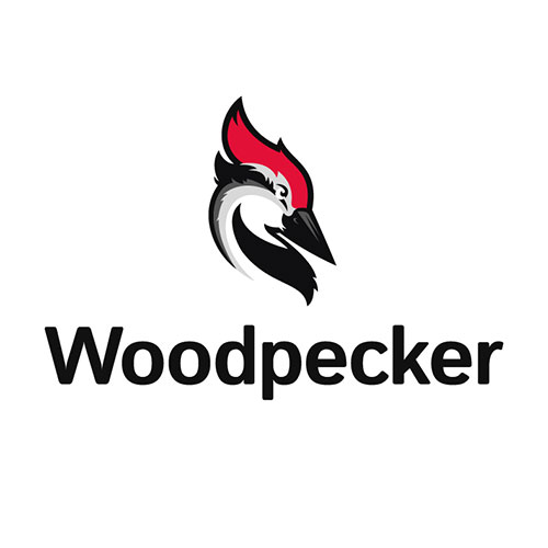 Woodpecker (Revisione)