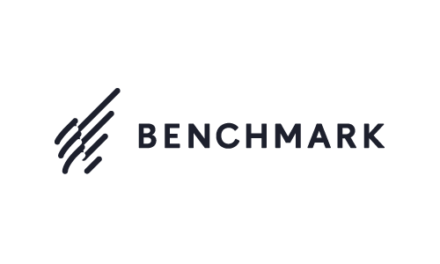 Benchmark Email Review
