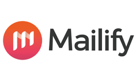 Mailify Review